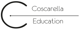 Coscarella Education